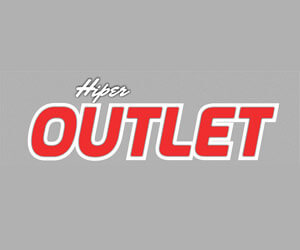 Hiper Outlet regresa