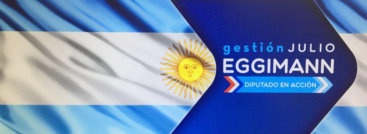 Eggiman