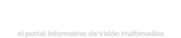 DiarioVision.com.ar