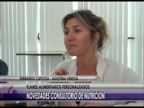 Micro de Salud