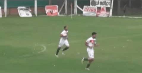 Sportivo, sin final