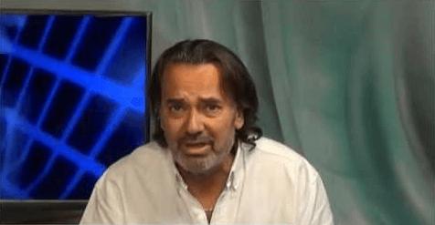 Dr. Buljubasich - Reflujo Gastroesofágico