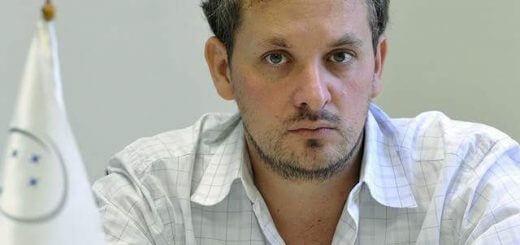 Diego Mansilla - Actualidad Económica y Política