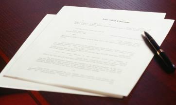 Imputaron a otras 10 personas por integrar la asociación ilícita que realizaba licencias falsas en el ministerio de Educación