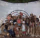 Fiesta del Deporte ADEO 06-12-2016