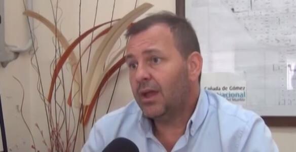 Marcelo Cogno