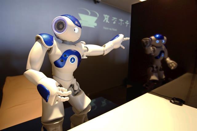 No se puede confiar ciegamente en la inteligencia artificial y ese es el verdadero y más cercano riesgo que enfrentamos, señala Riccillo