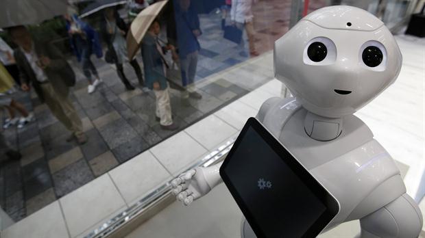 La primera edición del Congreso Argentino de Ciencias de la Informática y Desarrollos de Investigación abordó temas como los desafíos que impone la inteligencia artificial y el uso de los robots