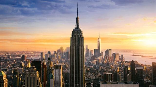 El Empire State Building renovó su sistema de ascensores