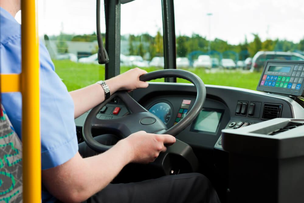 Nuevo requisito para licencia transporte de pasajeros