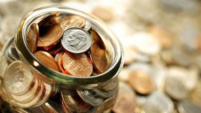 ¿Quizás pagarles una pequeña multa a nuestros seres queridos por nuestros malos hábitos sea más efectivo?