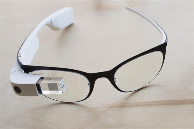 Los renovados Google Glass apuntan al segmento corporativo, utilizan un chip Intel y fueron diseñados junto a la firma Luxottica, dueña de la marca Ray-ban