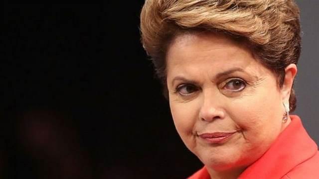 Ha pasado más de un a?o desde que se inició el proceso de impeachment contra la exmandataria de Brasil Dilma Rousseff