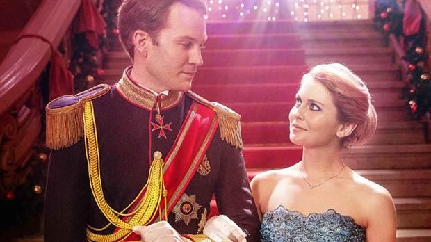Un príncipe de Navidad, la película de la polémica