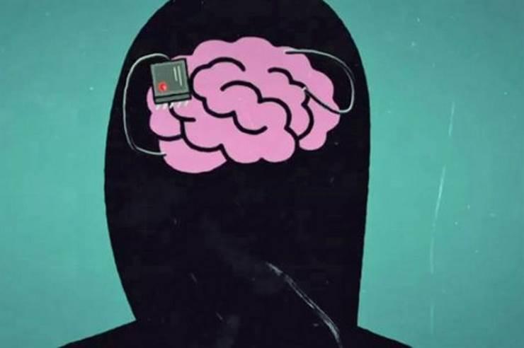 Los avances en dispositivos electrónicos e inteligencia artificial podrían servir para mejorar el funcionamiento del cerebro