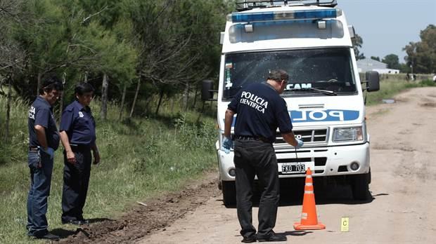 La Policía Científica de cinco provincias ahora tendrá un software de investigación forense nacional a su disposición