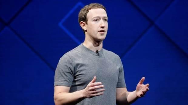 Desde 2009 Mark Zuckerberg ha compartido cuál es su propósito de año nuevo y el de 2018