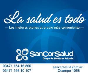 Sancor Salud