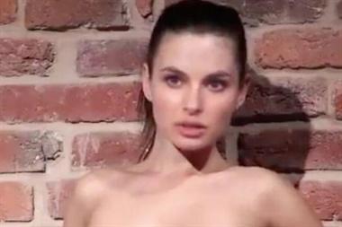 """El """"deepfake"""" permitió intercalar el rostro de actrices como Nathalie Portman y otras celebridades en videos pornográficos"""