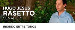Rasetto